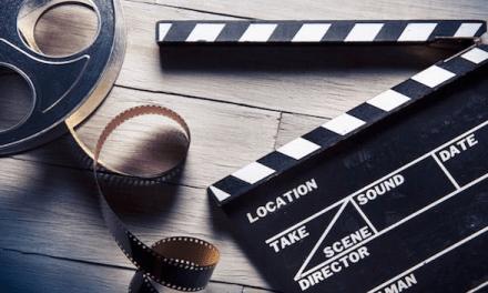 Lo que aprendemos de las películas