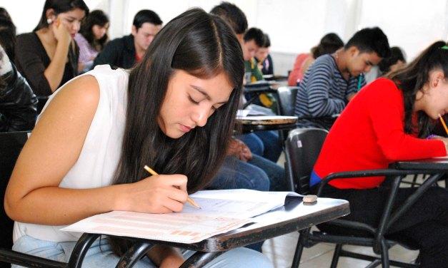 Estudia ingeniería en los Pueblos del Rincón