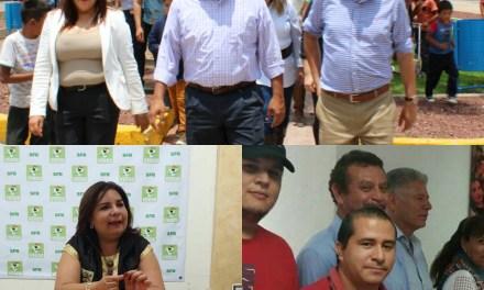 Pepe Grilla: Detienen la locomotora, se adelantó