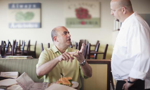 Factores que logran un buen Servicio al Cliente