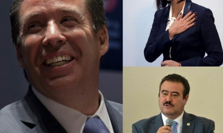 Pepe Grilla: A la rueda de Don Miguel