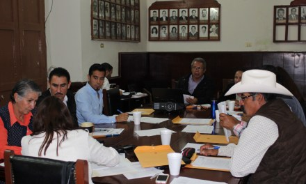 Regidores de Manuel Doblado piden que ex funcionario asuma su responsabilidad