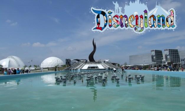 Disney compra el parque bicentenario