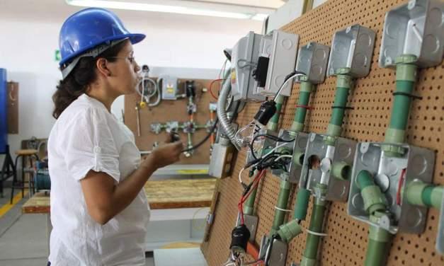 Alcanza Guanajuato inversiones por 11 mil millones de dólares
