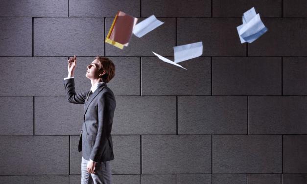 El Rincón Legal: ¿Qué hacer en caso de renuncia?