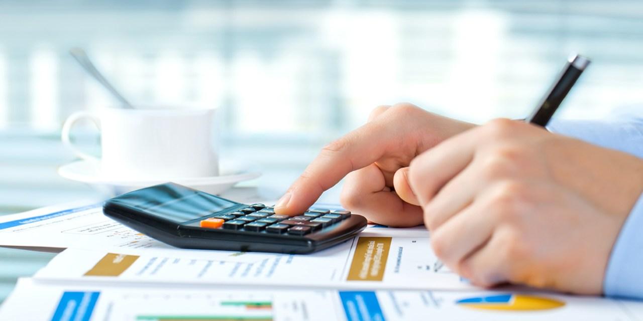 ¿Qué hacer para tener un cierre de año fiscal feliz?