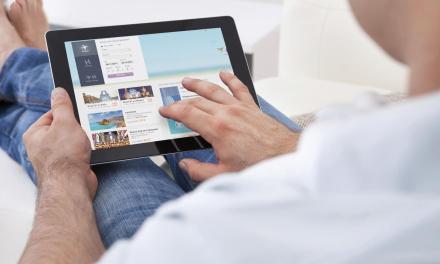 Mitos y realidades de la mercadotecnia digital