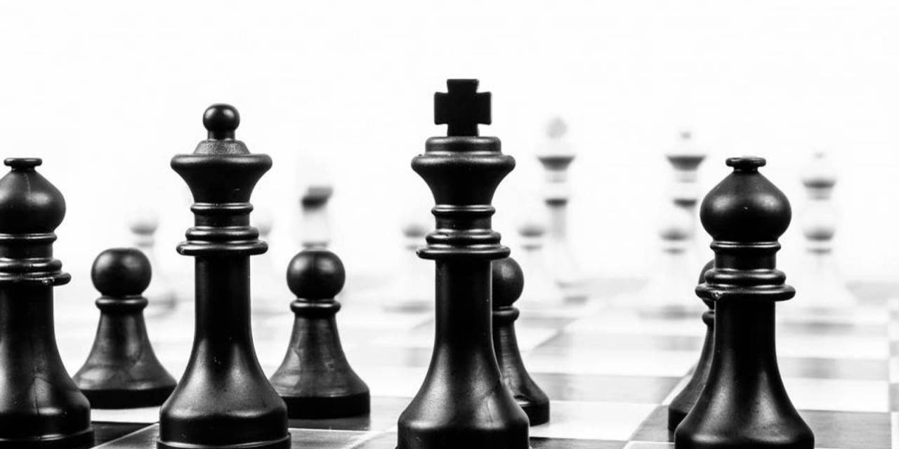 12 claves para el liderazgo