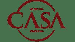 We Are CASA