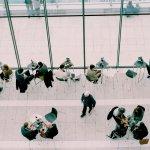 Desempleo golpea fuertemente al continente americano a raíz de la pandemia por el covid – 19