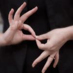 Un boyacense radica proyecto en el Congreso que busca incluir el lenguaje de señas en las universidades