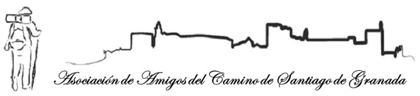 cropped-logo-web-de-la-campa-4.png