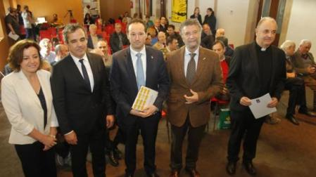 libro-blancodel-camino-de-santiago-en-asturias