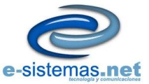 e-sistemas.net