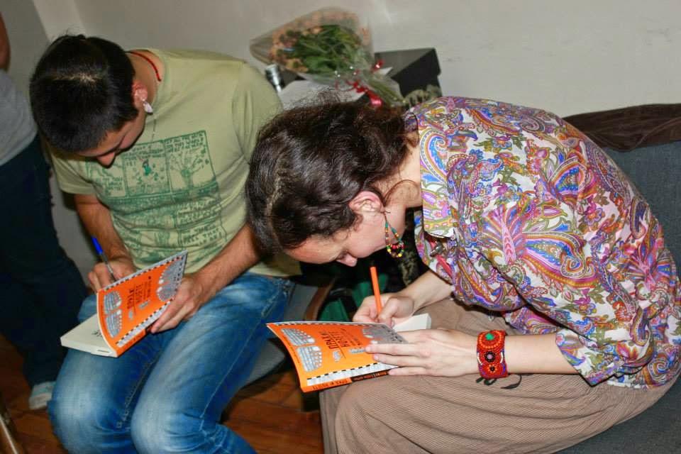 elinikibooks_touching-the-feet_premiera-sofia_001