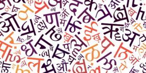 Лингвистът, който работи за съхранението на хинди  на локално и глобално нивo