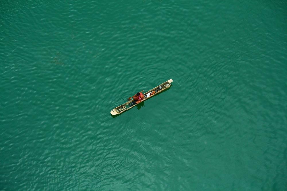 """Из """"Река на безсмъртието"""" – Амритлал Вегар"""