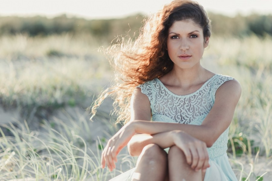 Elinlights_Photography_Vanessa_Portrait_Greenhills_Beach_Cronulla_Sydney-16