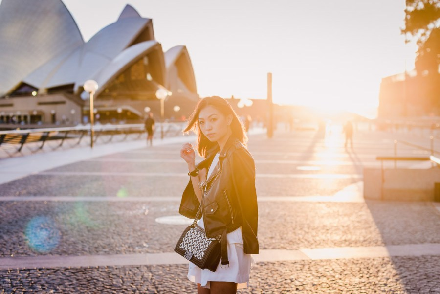 Sydney_Fashion_Travel_Blogger_Photoshoot_Elinlights_Photography_Amanda_Wong_La_Beautiful_Adieu-20