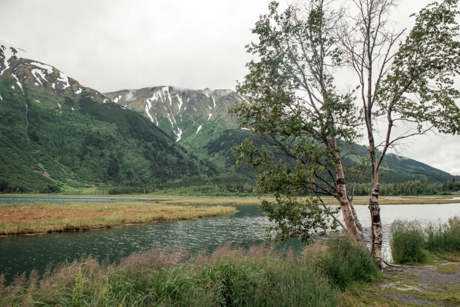 alaska-anchorage-area-elinlights-photography-17