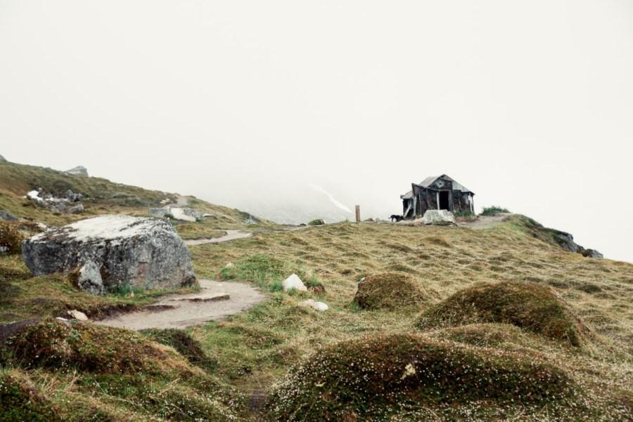 alaska-anchorage-area-elinlights-photography-6
