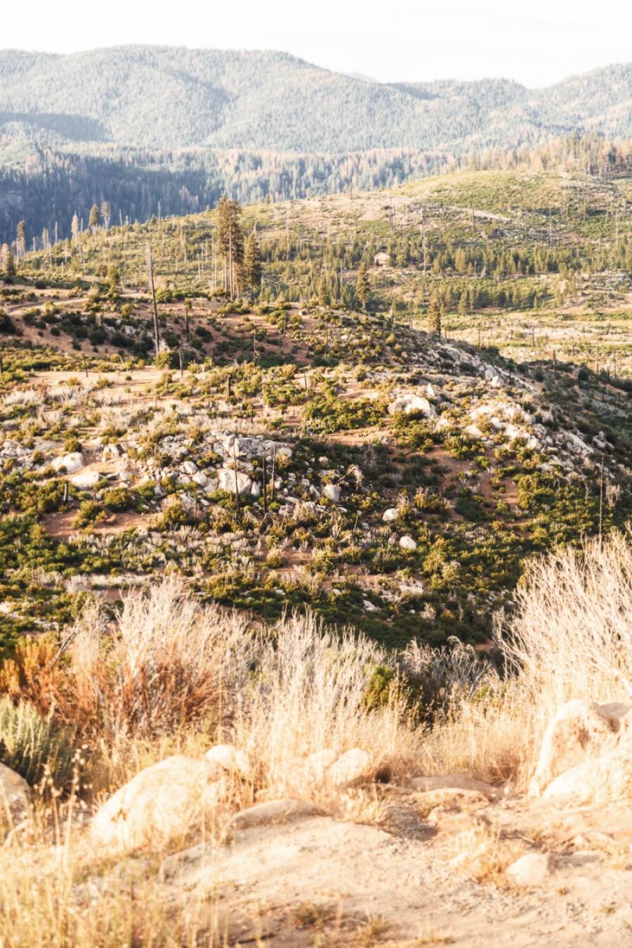 yosemite-national-park-california-u-s-holiday-11