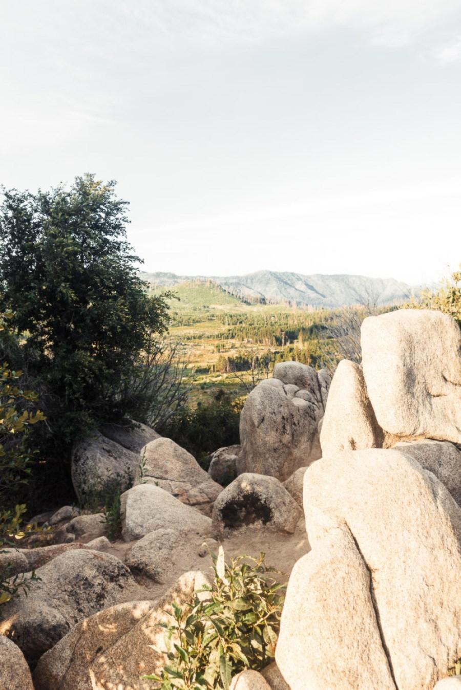 yosemite-national-park-california-u-s-holiday-13