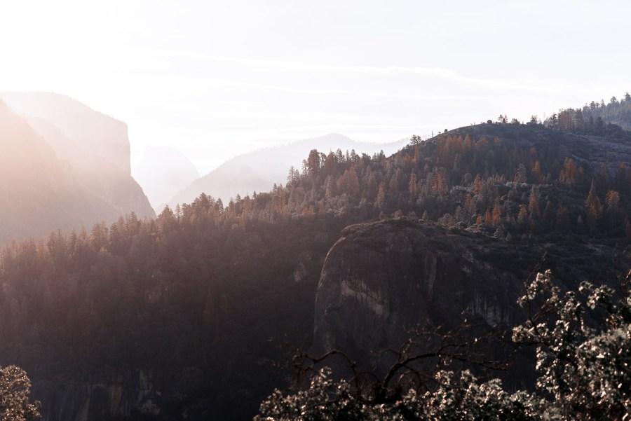 yosemite-national-park-california-u-s-holiday-17