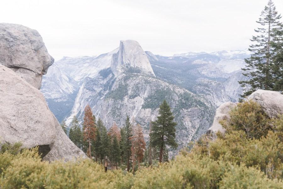 yosemite-national-park-california-u-s-holiday-31