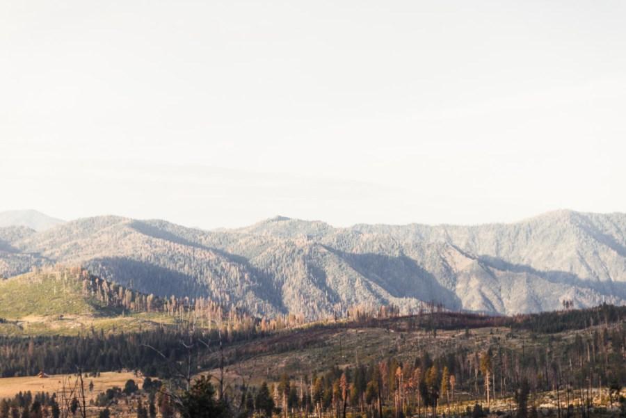 yosemite-national-park-california-u-s-holiday-9