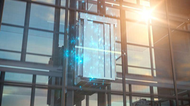 max-thyssenkrupp-microsoft