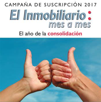 Campaña de suscripcion 2017