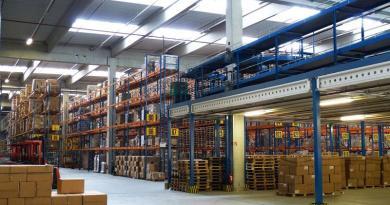 logistica-industrial-elinmobiliariomesames