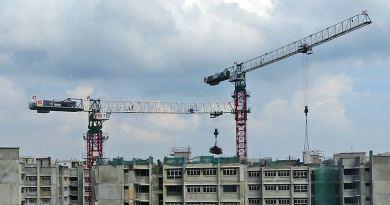 viviendas-construction-elinmobiliariomesames