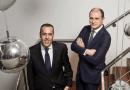 Aelca consolida su liderazgo en la promoción residencial en España