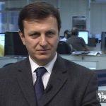 Carlos Lauría: más espacio para la crítica no aliviana las restricciones
