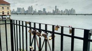 Ciudad de Panamá: el contraste entre lo antiguo y lo moderno