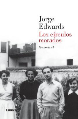 los_crculos_morados_clpage001