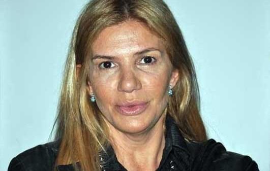 Mariana Lestelle Médica