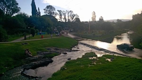 Guayamba