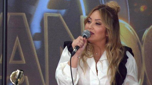 Karina La Princesita