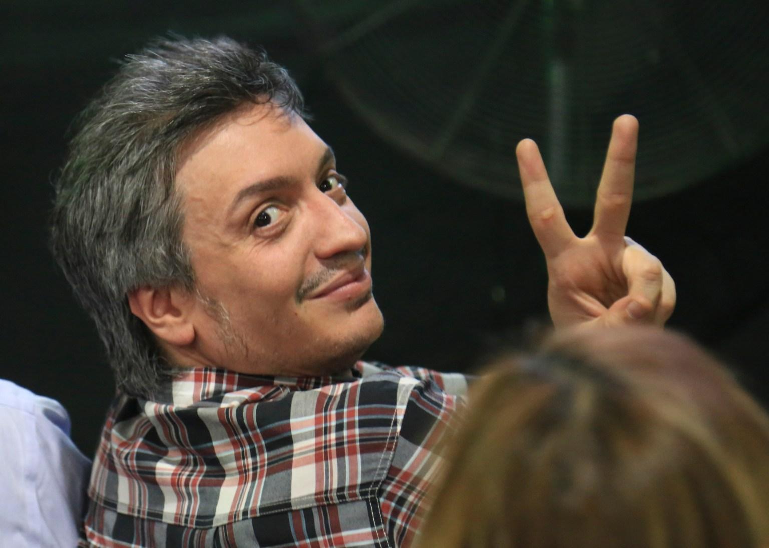 Maximo-Kirchner-NA