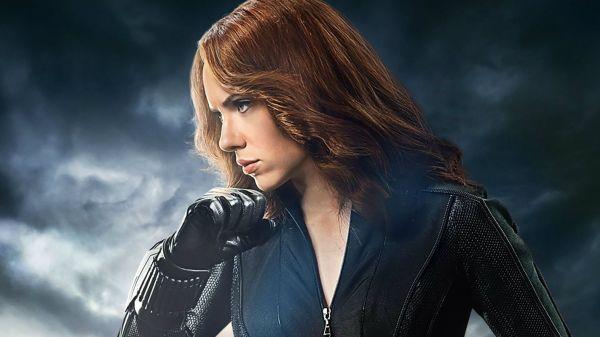 Scarlett-Johansson Black-Widow