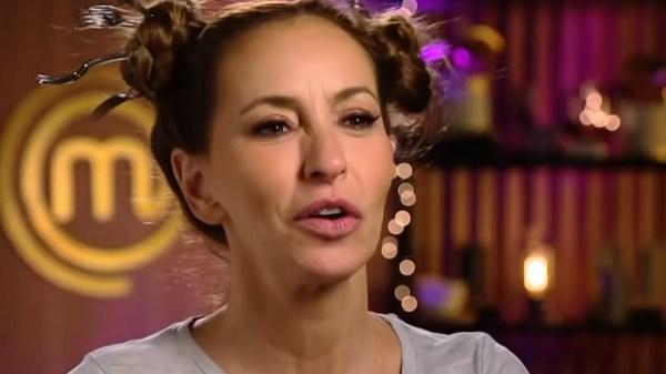 Analía Franchín
