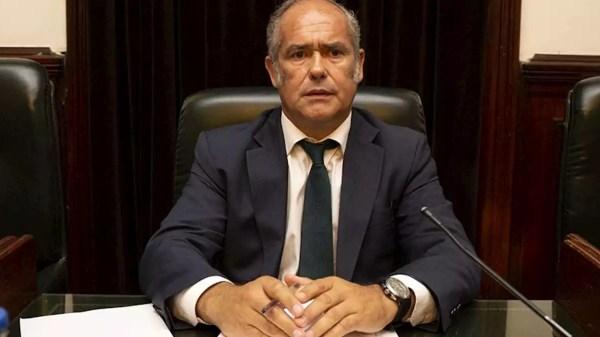 Germán Castelli