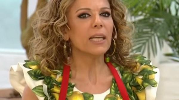 Iliana Calabró