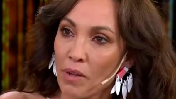 Ernestina Pais