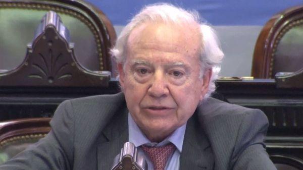 Jorge Enríquez