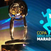 Copa Diego Maradona