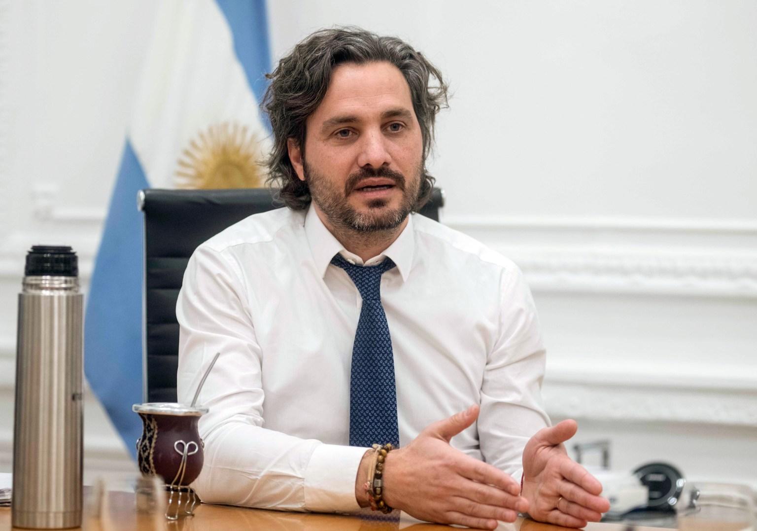 Santiago-Cafiero-1